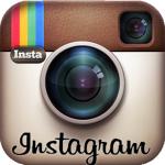 InstagramZlogo
