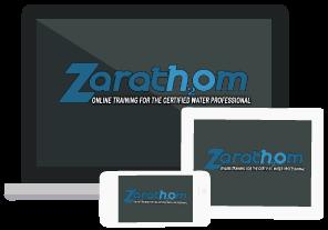 Zarathom Online