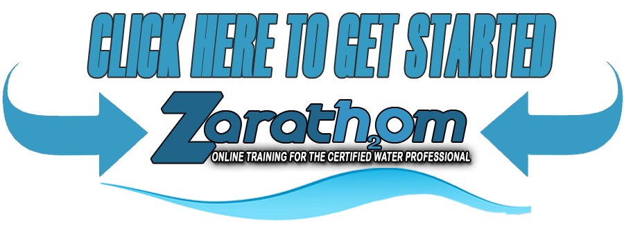 Zarathom_signup new mexico water