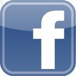 Zarathom Facebook