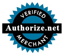 Zarathom Authorize.net